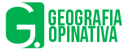 Geografia Opinativa