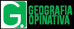 Geografia Opinativa